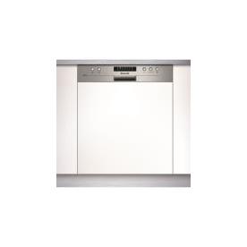 Lave-vaisselle intégrable BRANDT - VH1704X