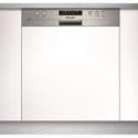 Lave-vaisselle intégrable BRANDT - VH1704X VH1704X