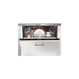Lave-vaisselle Tout-intégrable BRANDT - VH1704J