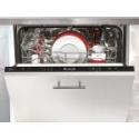 Lave-vaisselle Tout-intégrable BRANDT - VH1704J VH1704J
