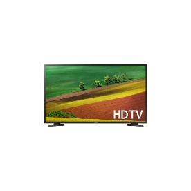 Téléviseur écran plat SAMSUNG - UE32N4005AWXXC