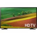 Téléviseur écran plat SAMSUNG - UE32N4005AWXXC UE32N4005AWXXC