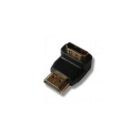 Connectique HDMI null LINEAIRE - ADHD201B