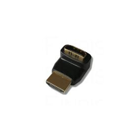 Connectique HDMI null LINEAIRE - ADHD201H