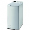 Lave-linge top INDESIT - ITWD61253W ITWD61253W