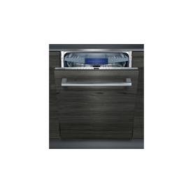 Lave-vaisselle Tout-intégrable SIEMENS - SN736X19ME