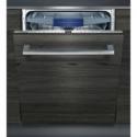 Lave-vaisselle Tout-intégrable SIEMENS - SN736X19ME SN736X19ME