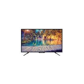 Téléviseur écran plat SCHNEIDER - LD40