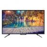 Téléviseur écran plat SCHNEIDER - LD40 SCP100F