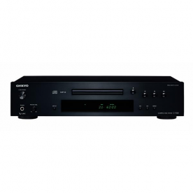 Lecteur CD simple CD ONKYO