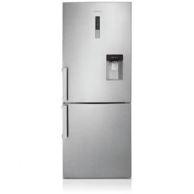 Réfrigérateur combiné SAMSUNG