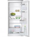 Réfrigérateur intégrable 1 porte Tout utile SIEMENS KI24RX30