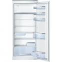 Réfrigérateur intégrable 1 porte 4* BOSCH KIL24X30
