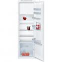 Réfrigérateur intégrable 1 porte 4* NEFF KI2822S30