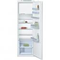 Réfrigérateur intégrable 1 porte 4* BOSCH KIL82VS30