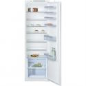 Réfrigérateur intégrable 1 porte Tout utile BOSCH KIR81VS30