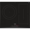 Table de cuisson induction SIEMENS ED651FJB1E