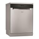 Lave-vaisselle largeur 60 cm WHIRLPOOL WRFE2B16X