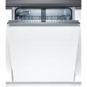 Lave-vaisselle Tout-intégrable BOSCH SMV46IX03E