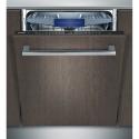 Lave-vaisselle Tout-intégrable SIEMENS SN658X00ME