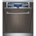 Lave-vaisselle Tout-intégrable SIEMENS SX636X03ME