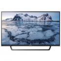 Téléviseur écran plat SONY KDL40WE660B