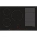 Table de cuisson induction SIEMENS EX851LVC1F