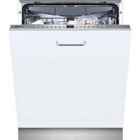 Lave-vaisselle Tout-intégrable NEFF