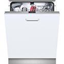 Lave-vaisselle Tout-intégrable NEFF S516I80X1E