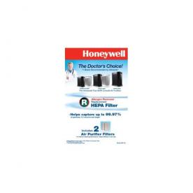 Purificateur d'air accessoire HONEYWELL - HRF