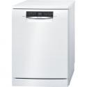 Lave-vaisselle largeur 60 cm BOSCH SMS68TW16E