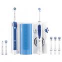 Hygiène dentaire Combiné BRAUN OC5015352