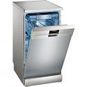 Lave-vaisselle largeur 45 cm SIEMENS SR256I00TE