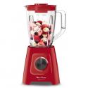 Préparation culinaire Blender MOULINEX LM420510