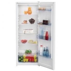Réfrigérateur 1 porte Tout utile BEKO