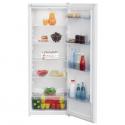 Réfrigérateur 1 porte Tout utile BEKO RSSE265K20W