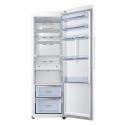 Réfrigérateur 1 porte Tout utile SAMSUNG RR39M7135WW