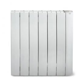 Radiateur électrique inertie mural SUPRA