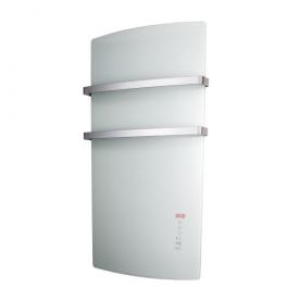 Radiateur électrique sèche-serviettes SUPRA