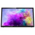 Téléviseur écran plat PHILIPS 22PFS5303