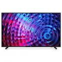 Téléviseur écran plat PHILIPS 43PFS5503