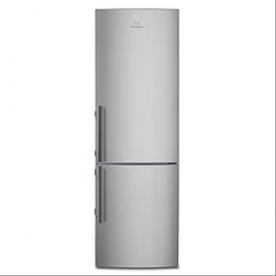 Réfrigérateur combiné ELECTROLUX