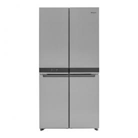 Réfrigérateur multiportes WHIRLPOOL