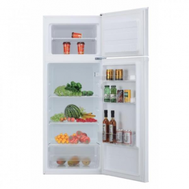 Réfrigérateur 2 portes CANDY