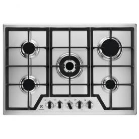 Table de cuisson gaz ELECTROLUX