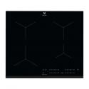 Table de cuisson induction ELECTROLUX EIT61443B