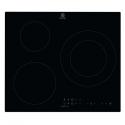 Table de cuisson induction ELECTROLUX LIT60336CK