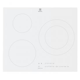 Table de cuisson induction ELECTROLUX