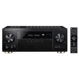 Amplificateur Audio Vidéo son 5.1 PIONEER