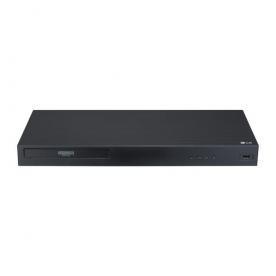 Lecteur Blu-ray 4K LG